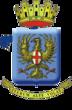 Scuola Militare Teulié di Milano